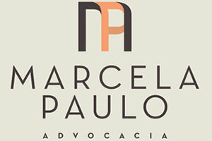 Marcela Paulo – Advocacia